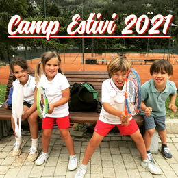 banner sito camp 2021-1.jpg